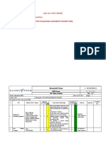 JHA For Pipe Work-01.09.docx