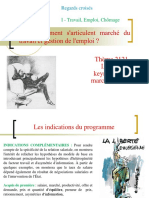 Thème 2121-l'analyse keynésienne.ppt