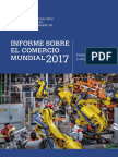 World Trade Report17 s