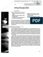 02) Ivancevich, J. M. (2006) (1).pdf