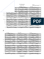all_12_major_scales_circle_of_4ths.pdf