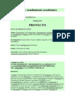 Depresión y rendimiento académico mobnografia.docx