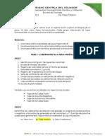 Pozo Sísmica.pdf