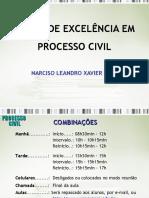 03 Processo Civil Litisconsrcio Assistncia Interveno de Terceiros 1230157817246732 2
