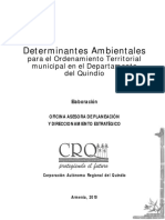 Determinantes-Ambientales.pdf