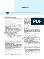 6-chapter.pdf