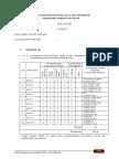 Instrumen Pengumpulan Data Akreditasi SD 2017.docx
