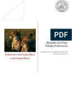 Villalta_Par 11 - Relaciones interespecíficas e intraespecíficas.docx