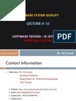 SSQ_Lec_10_2.pdf
