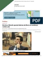 Em livro, filósofo aponta falácias de Moro em sentença contra Lula.pdf