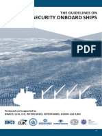Guidelines on Cyber Security Onboard Ships Version 2-0 July2017