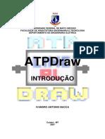 atpdraw_introdução.pdf