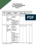 SapPerancanganSistem Infor_PTA2006-2007.pdf