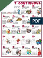 present-continuous-multiple-choice-fun-activities-games-grammar-drills_35074.doc