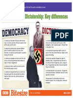 democracy_or_dictatorship.pdf