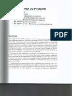 8º Cap - Ergonomia - Projeto e Produção - Iida