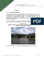 infraestructura_portuaria_2014