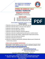 Info_General_MA_Derecho_2_Trim_2014.pdf