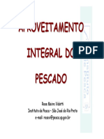 Aproveitamento Integral do Pescado.pdf