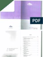 246012099-Direito-Das-Obrigacoes-Casos-Praticos-Resolvidos-ELSA.pdf