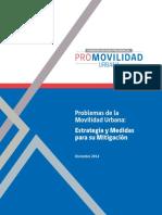 InformePromovilidad.pdf