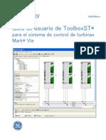 336893807-GEH6700k-es-pdf.pdf