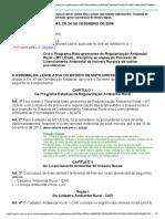 App1.Sefaz.mt.Gov.br Sistema Legislacao LeiComplEstadual 2