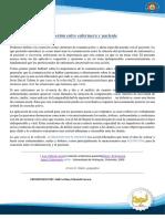 ENSAYO COMUNICACION.docx