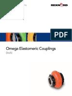 4000_Omega-Elastomeric-Couplings_Catalog.pdf