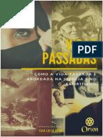 1507517996ebook_-_Vidas_passadas