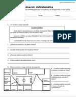 GP2_interpretacion_planos