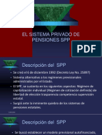 Sesion 07 Derecho Previsional