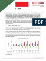 2014.03 Western Cape Trade