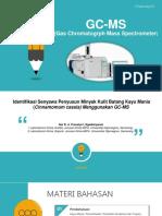 KELOMPOK 4 - GCMS.pptx