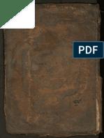 11806.pdf