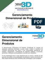 Gerenciamento_Dimensional.pdf