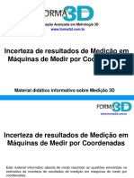 Incerteza_MMC.pdf
