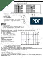 dpoleactif_dipolpassif
