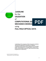 ADVISE_Deliverable_D4.7 Validation Guide Without Appendices