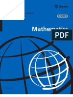 math1112currb