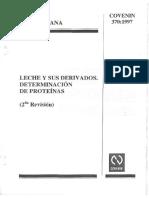 370-97.pdf