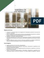 Curso de Ingenieria de Estimulacion-matricial.pdf-1