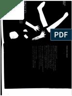 A DOENÇA DA MORTE, Marguerite Duras.pdf