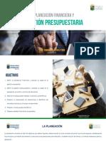 5_Fundamentos de Planeación Financiera.pdf
