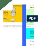 27715_presupuesto_consttruccion.xls