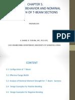 ANALYSIS OF T-BEAM.pdf
