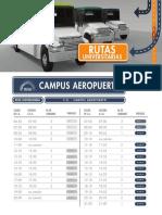 Campus Aeropuerto