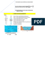 01 Diseño Barraje fijo scd Q= 0.50 lps.xlsx