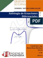 Antologia_ecuaciones_diferenciales.docx