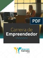 Carreira-Empreendedor
